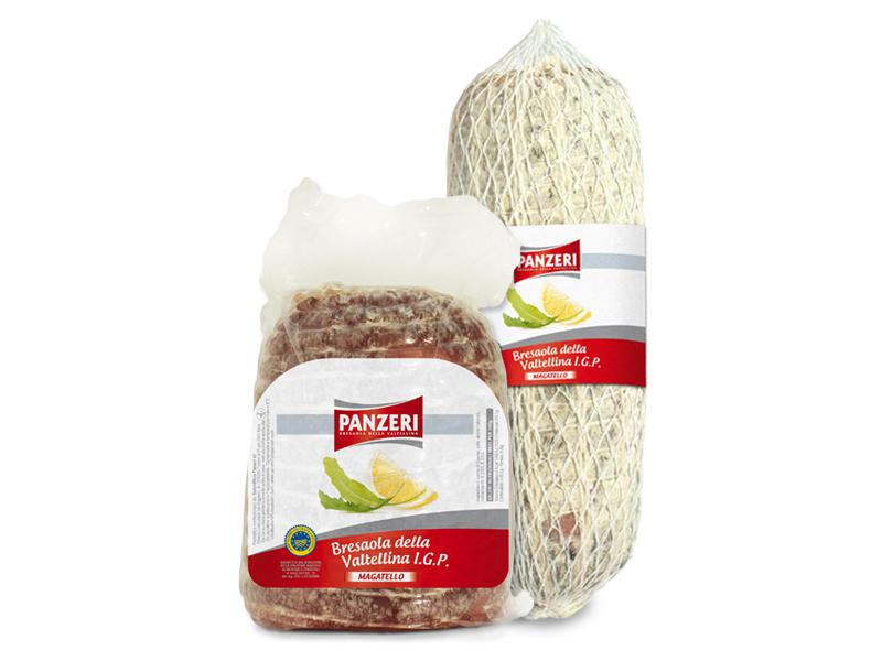 bresaola-magatello-salumificio-panzeri