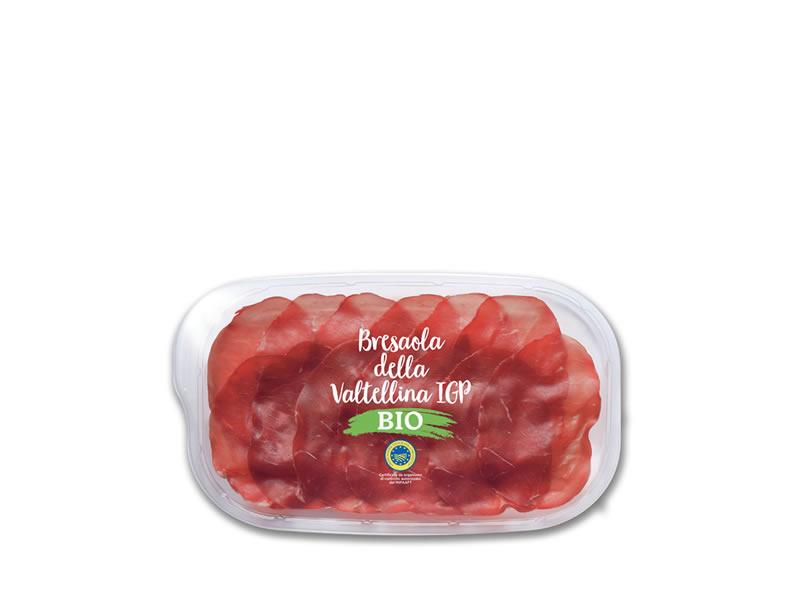 panzeri-bresaola-della-valtellina-igp-biologica