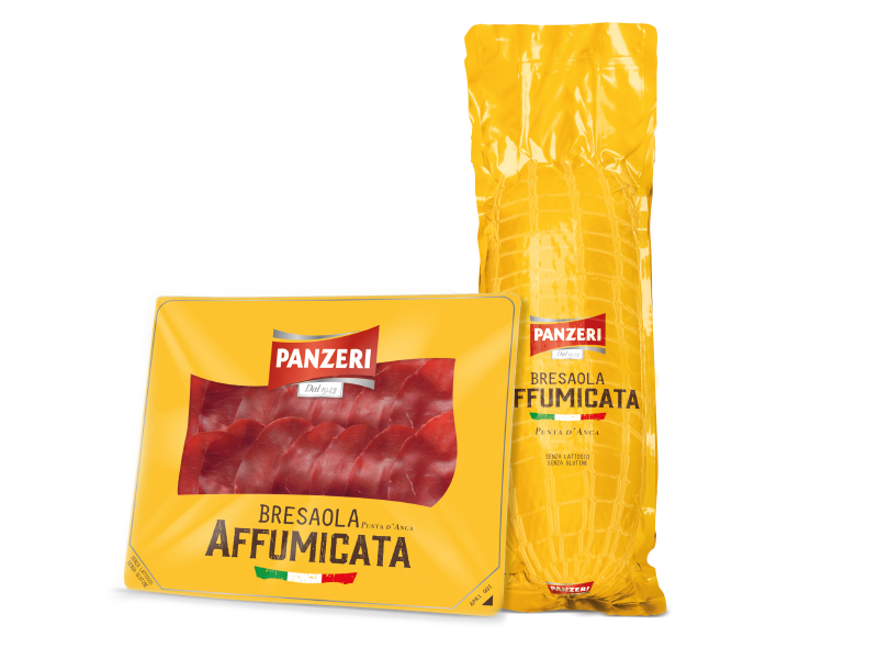 bresaola-affumicata.panzeri